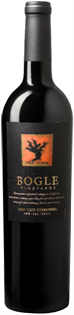 Bogle Vineyards Zinfandel Old Vines 2013...